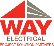 WAY Electrical