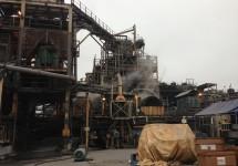 Obuasi Gold Mine (4)