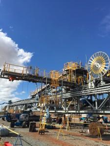 Alcoa Filtration Facility (2)