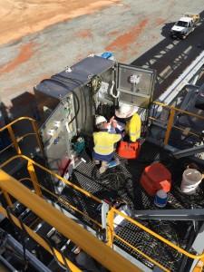 Alcoa Filtration Facility (4)