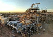 Tanami Expansion Project (1)
