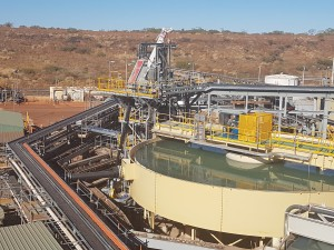 Tanami Expansion Project (2)