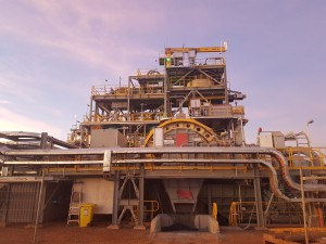 Tanami Expansion Project (3)