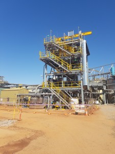 Tanami Expansion Project (4)