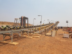 Tanami Expansion Project (6)