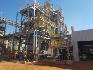 Tanami Expansion Project (7)