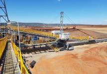 Alcoa Pinjarra Residue Filt Facility 1 (1)