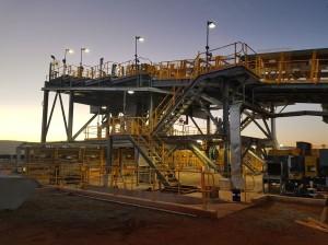 Alcoa Pinjarra Residue Filt Facility 1 (2)