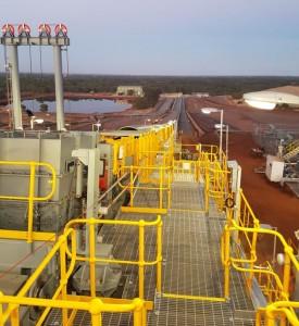 Alcoa Pinjarra Residue Filt Facility 1 (3)