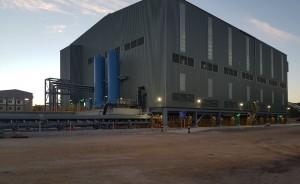 Alcoa Pinjarra Residue Filt Facility 1 (4)