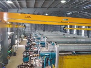 Alcoa Pinjarra Residue Filt Facility 1 (5)