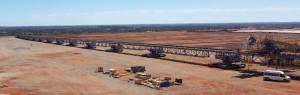 Alcoa Pinjarra Residue Filt Facility 1 (6)