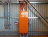 telfer-workshops-electrical-works-2
